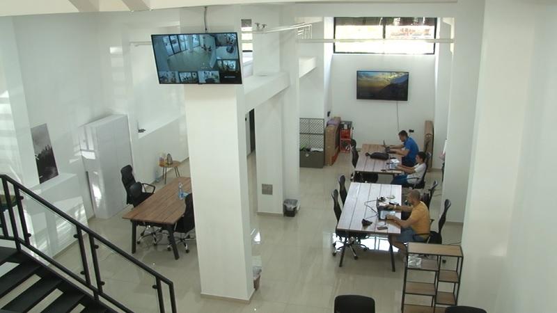 inovacioni-start-up-centar-nudi-resenja