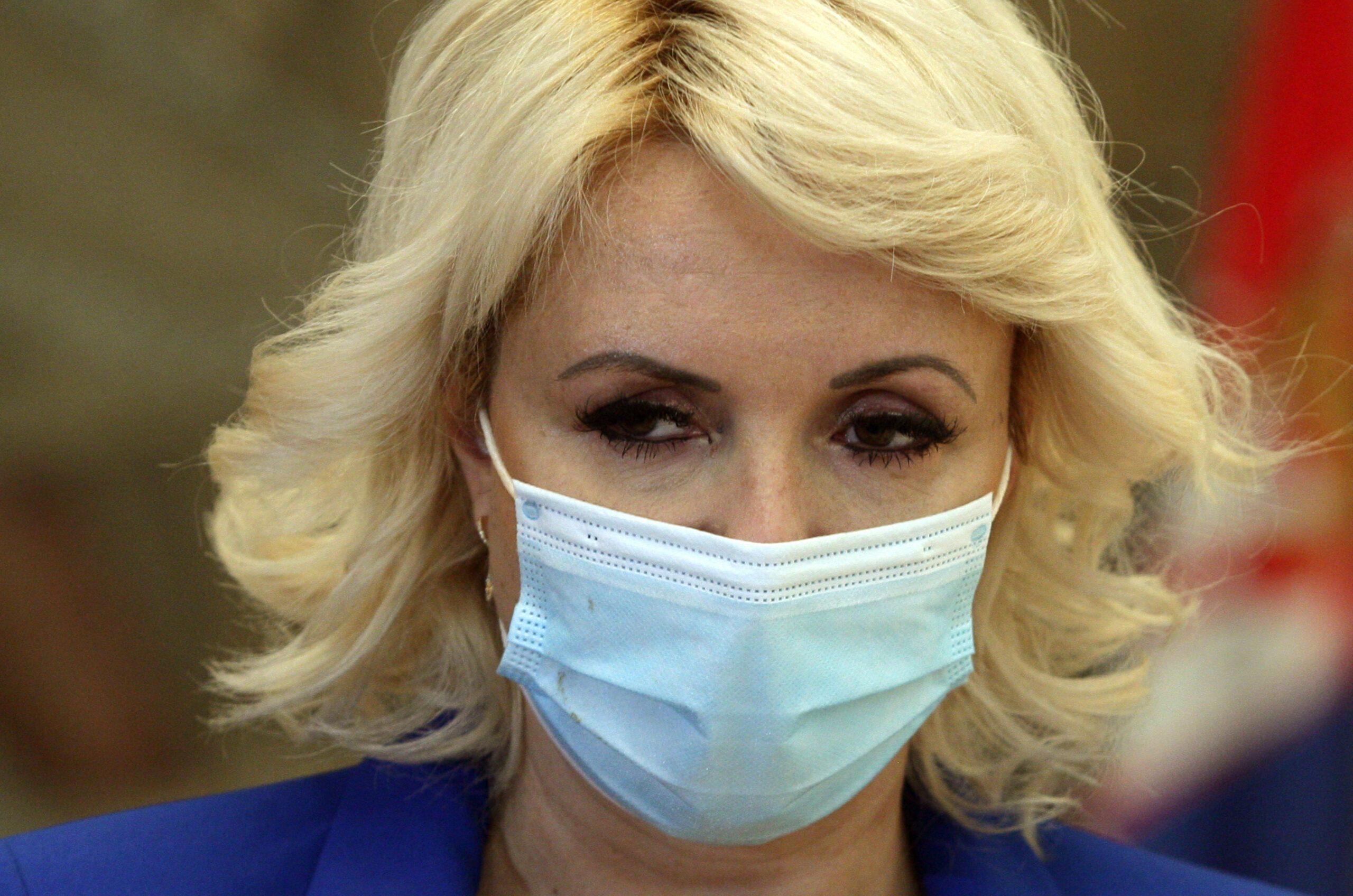 -kisic:-rano-je-za-vakcinu