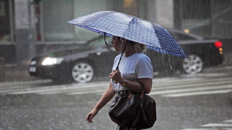kada-ce-da-stane-ova-kisa?-meteorolozi-nemaju-lepe-vesti,-vec-najavljuju-da-potop-tek-sledi,-a-da-su-negde-moguce-i-poplave