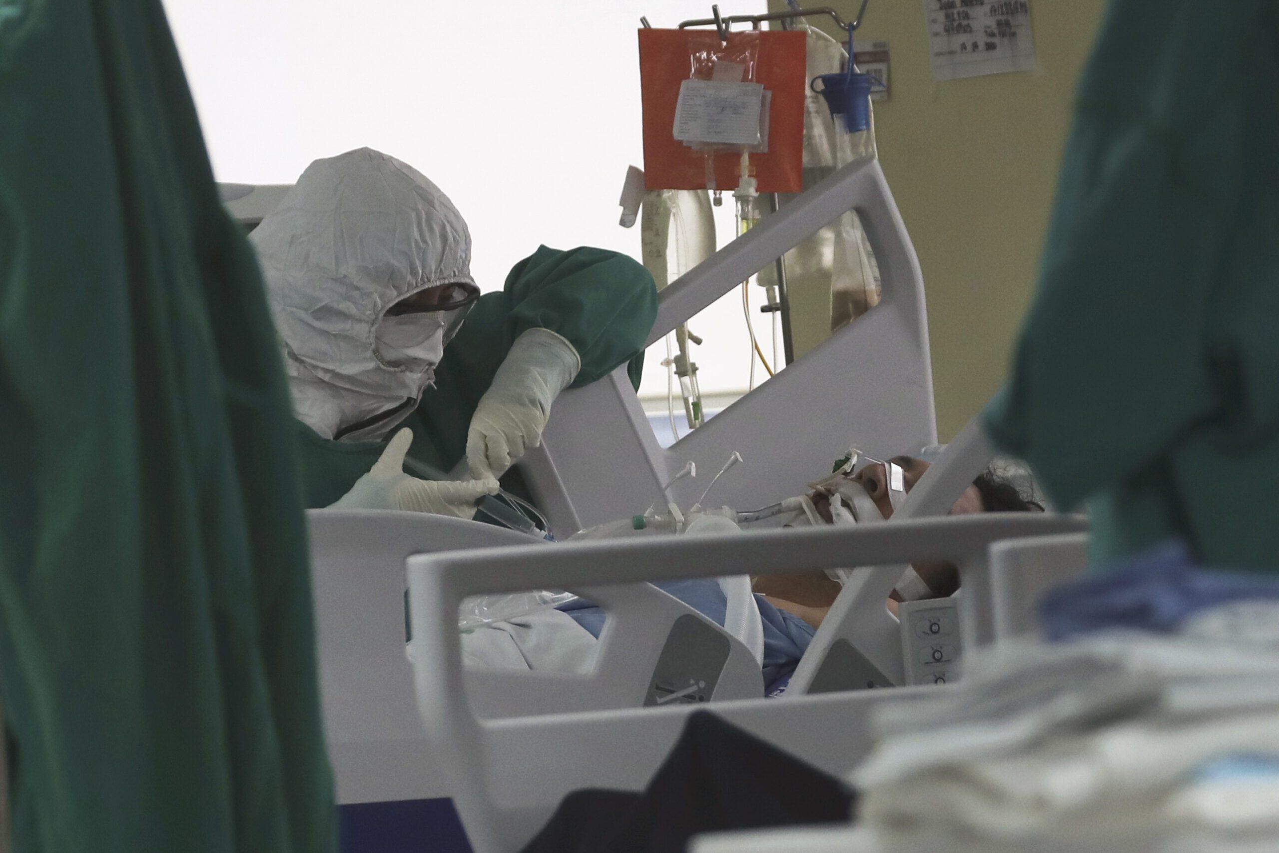 -afp:-u-svetu-od-korona-virusa-umrle-721.902-osobe