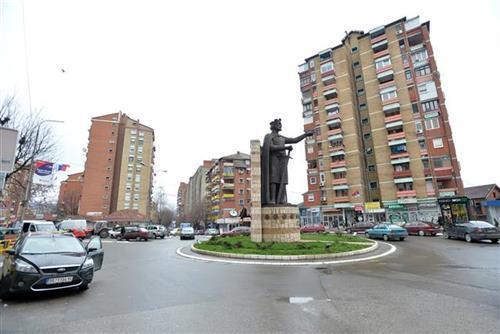 -na-kosovu-190-novobolelih,-12-preminulih