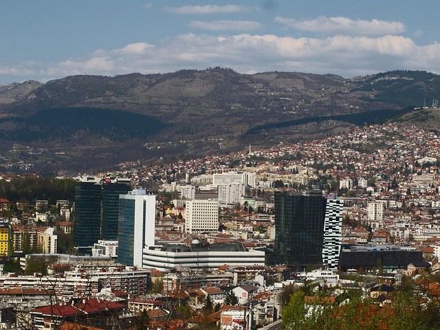 -u-bosni-i-hercegovini-173-novoinficirane-osobe-i-16-umrlih