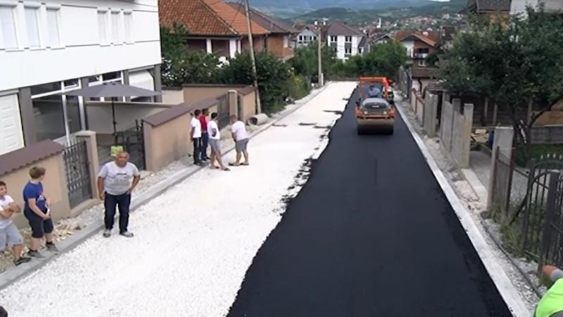 asfaltirana-dva-kraka-ulice-hadzet