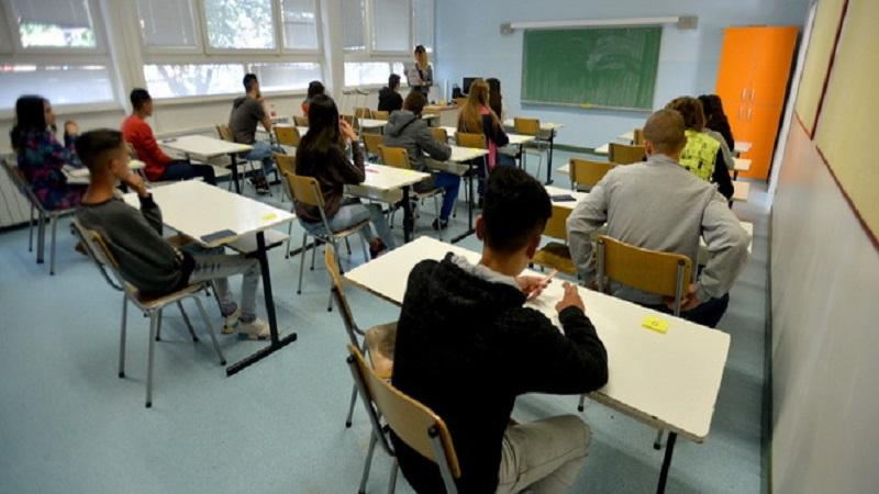 preporuke-pedagoga-za-novu-skolsku-2020/2021