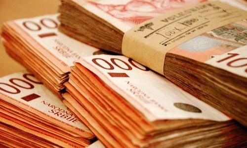 -za-pola-godine-u-srbiji-otkriveno-1.247-laznih-novcanica