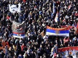 -sdp-i-sda-sandzaka-osudili-nacionalisticke-napade-na-bosnjake-u-crnoj-gori