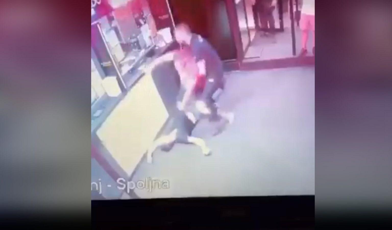 -policijska-potraga-za-muskarcem-koji-je-onesvescenom-mladicu-polomio-obe-ruke-(video)