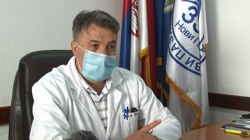 spahic:-na-vreme-se-vakcinisati-protiv-sezonskog-gripa