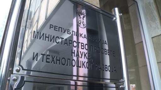 "-ministarstvo-potvrdilo:-dva-ucenika-os-""20.-oktobar""-imaju-virus-covid-19"