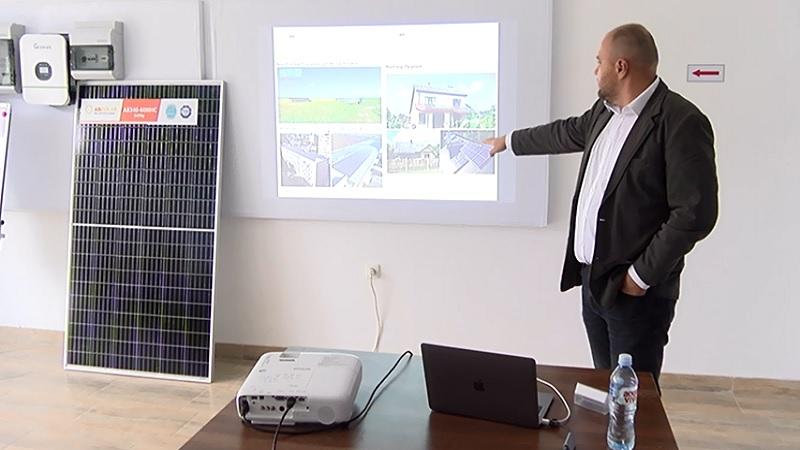 veliko-interesovanje-gradjana-za-prelazak-na-solarnu-energiju
