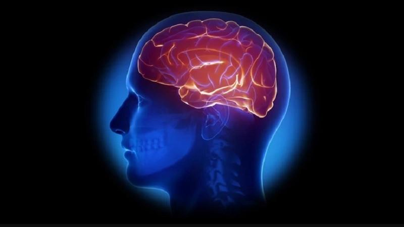 naucnici-kazu-da-je-ovo-jedan-od-prvih-simptoma-korone,-cesto-se-javlja-kod-mladih-ljudi-i-moze-biti-razoran