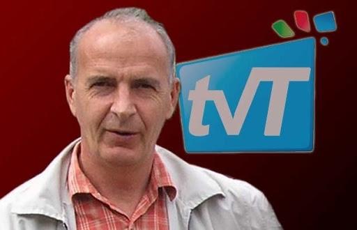 -napadnut-direktor-sandzacke-tv-mreze-iz-tutina
