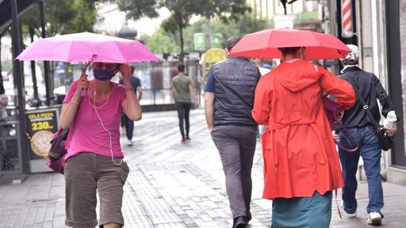 iskoristite-lep-dan,-jer-stize-zahladjenje-u-srbiji:-ovo-je-prognoza-za-naredne-dane