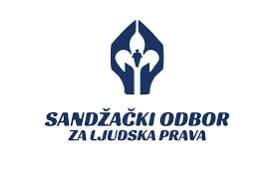 izvestaj-sandzackog-odbora-za-zastitu-ljudskih-prava-i-sloboda-o-polozaju-bosnjaka-u-srbiji