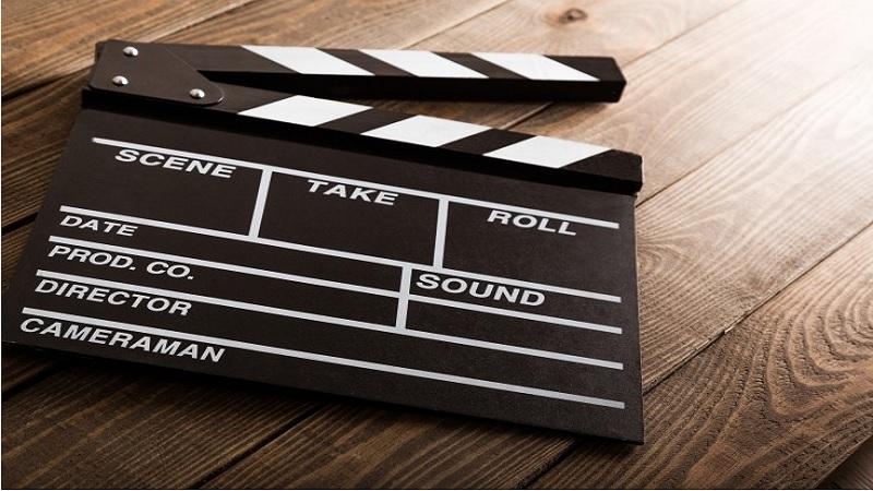 pocinje-festival-dokumentarnog-televizijskog-filma