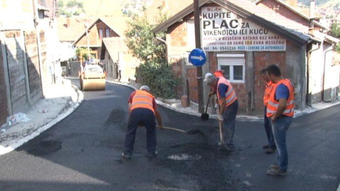 asfalt-stigao-i-u-hercegovacku-ulicu