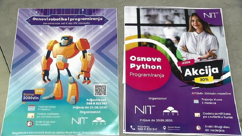 nove-obuke-za-mlade-programere