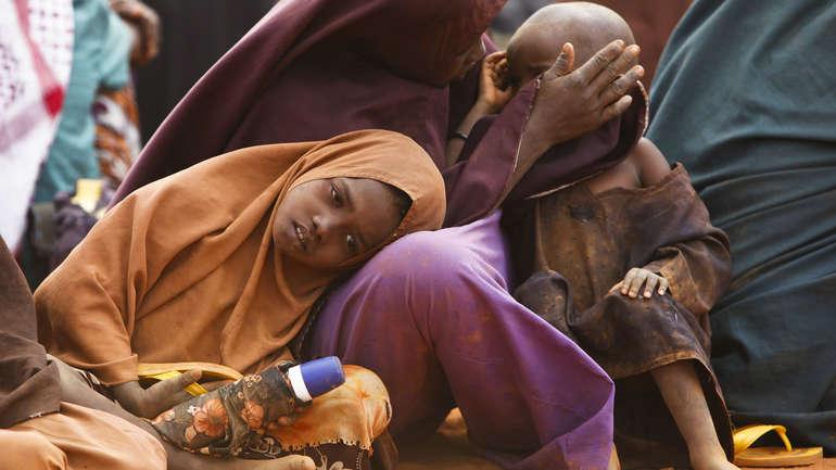 un-poziva-milijardere-da-doniraju-novac-za-gladne