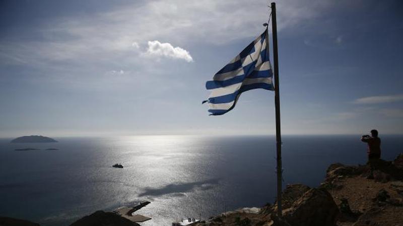 letovanje-u-grckoj-neizvesno-i-sledećeg-leta