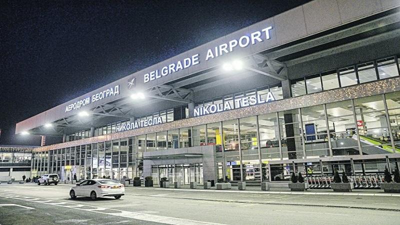 beogradski-aerodrom-opsluzio-66,4-odsto-manje-putnika