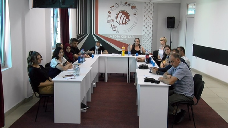 seminar-o-izvestavanju-iz-multietnickih-sredina