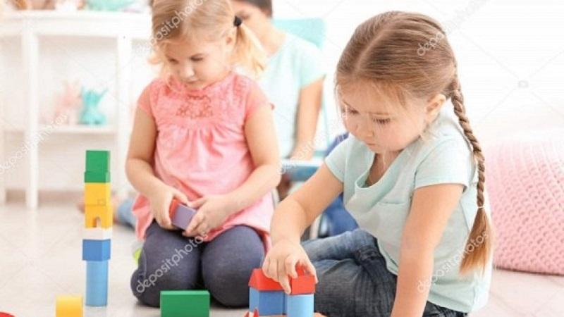 nizak-rast-nije-samo-estetski-problem:-ovog-meseca-vodi-se-globalna-kampanja-usmerena-na-razvojni-poremecaj-kod-dece