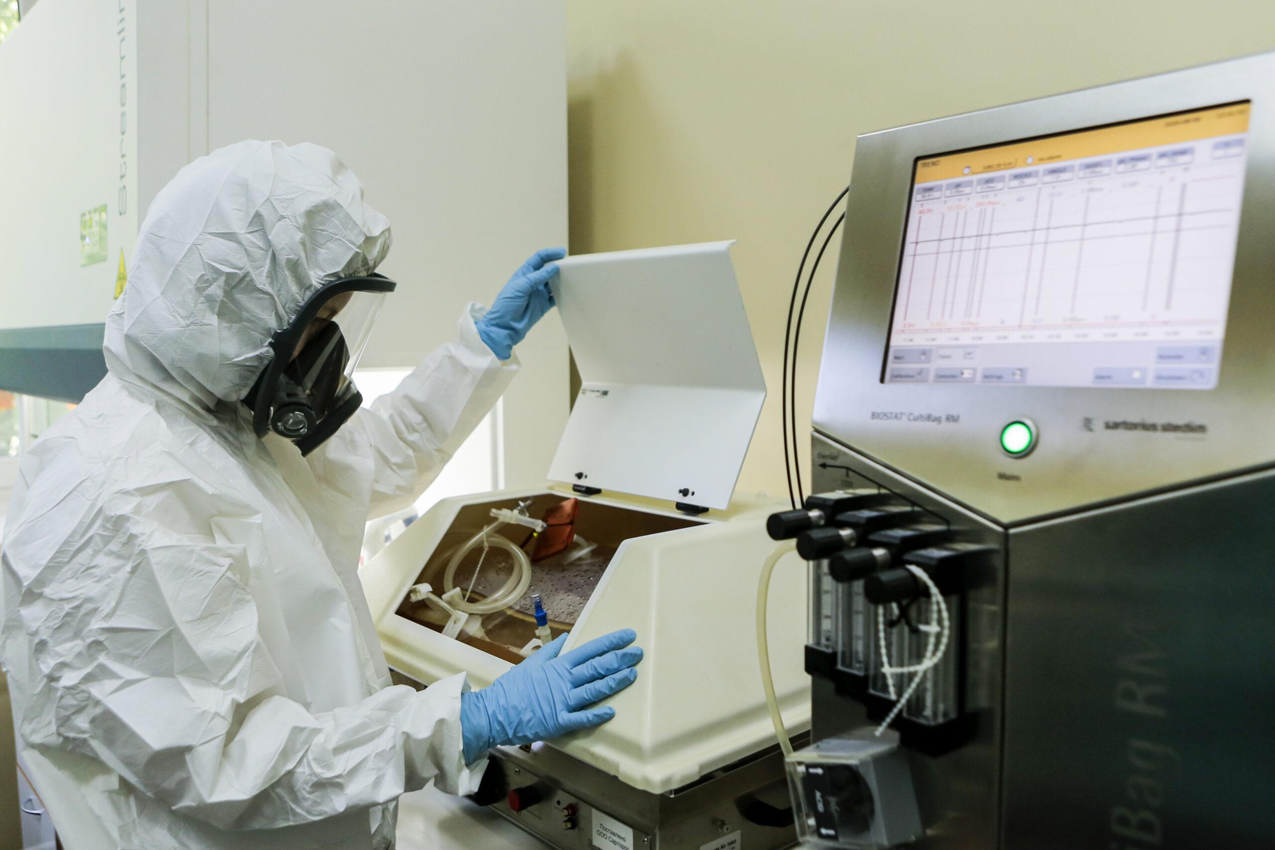 umesto-leka-za-kovid,-otkrivena-supstanca-protiv-raka