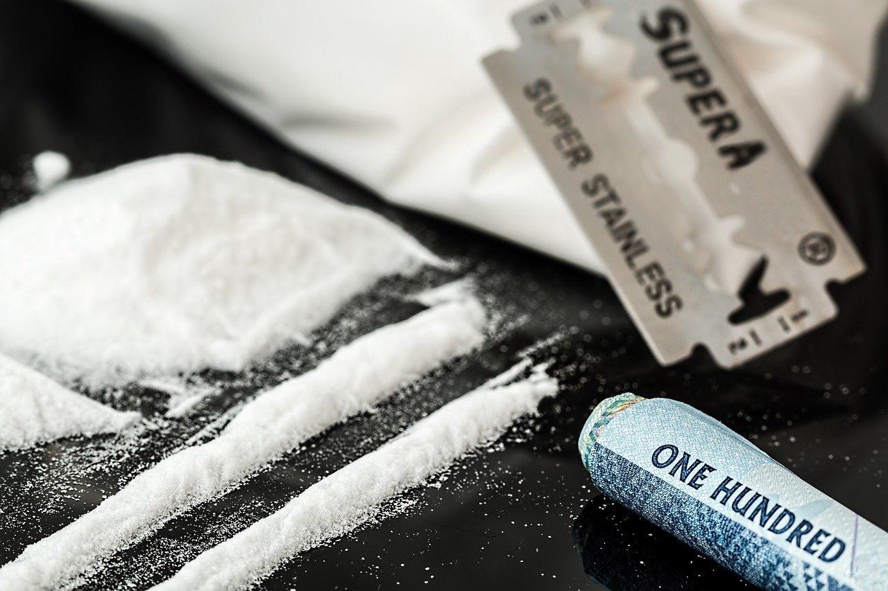 droge-su-sve-vise-dostupne-u-evropskoj-uniji