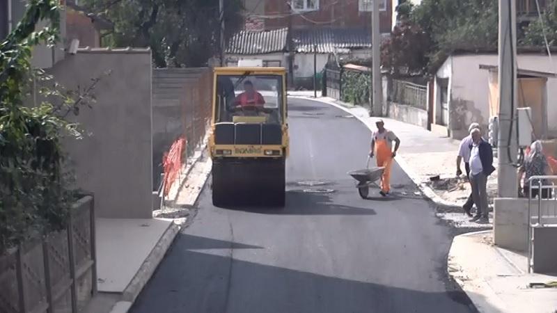 asfaltirana-ljubljanska-ulica
