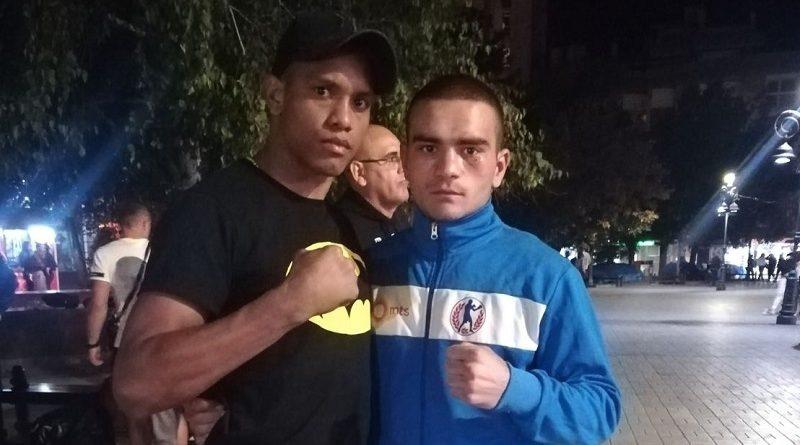 zlato-i-dva-srebra-za-boksere-novopazarskog-dandija