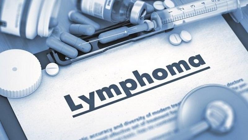 limfom:-rano-otkriven-uspesno-se-leci