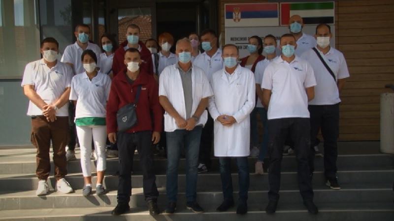 volonteri-potpisali-ugovor-sa-opstom-bolnicom