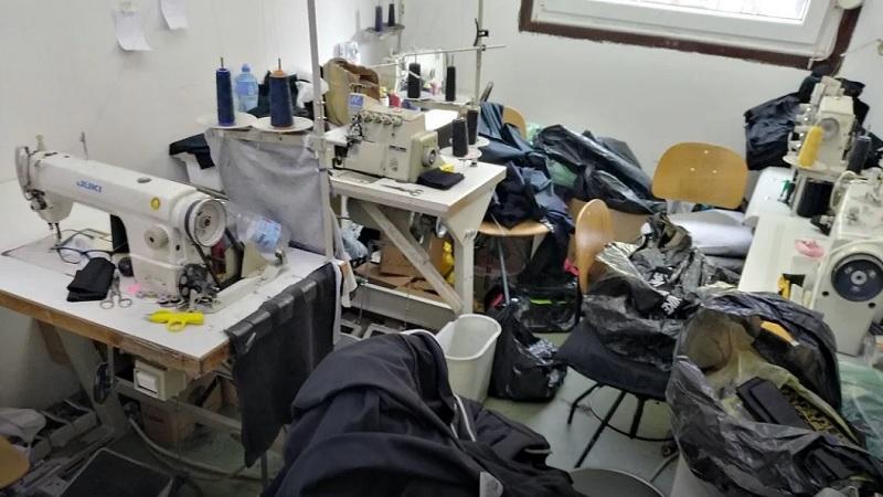 otkrivene-krojacke-radionice-za-falsifikovanje-poznatih-brendova