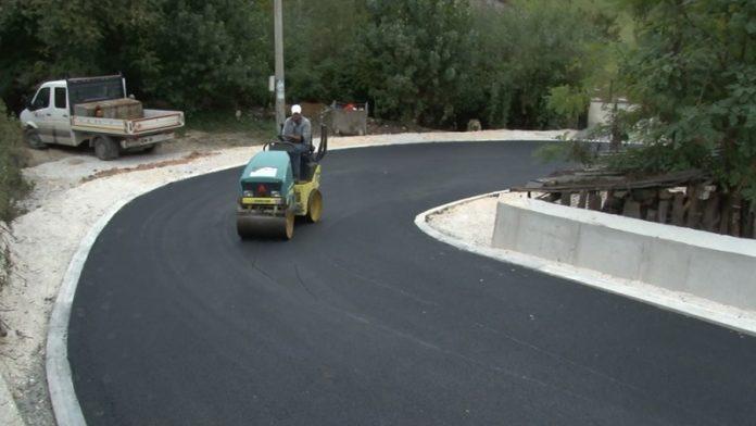nakon-kompletnih-infrastrukturnih-radova-asfaltiran-krak-ulice-narodnog-fronta