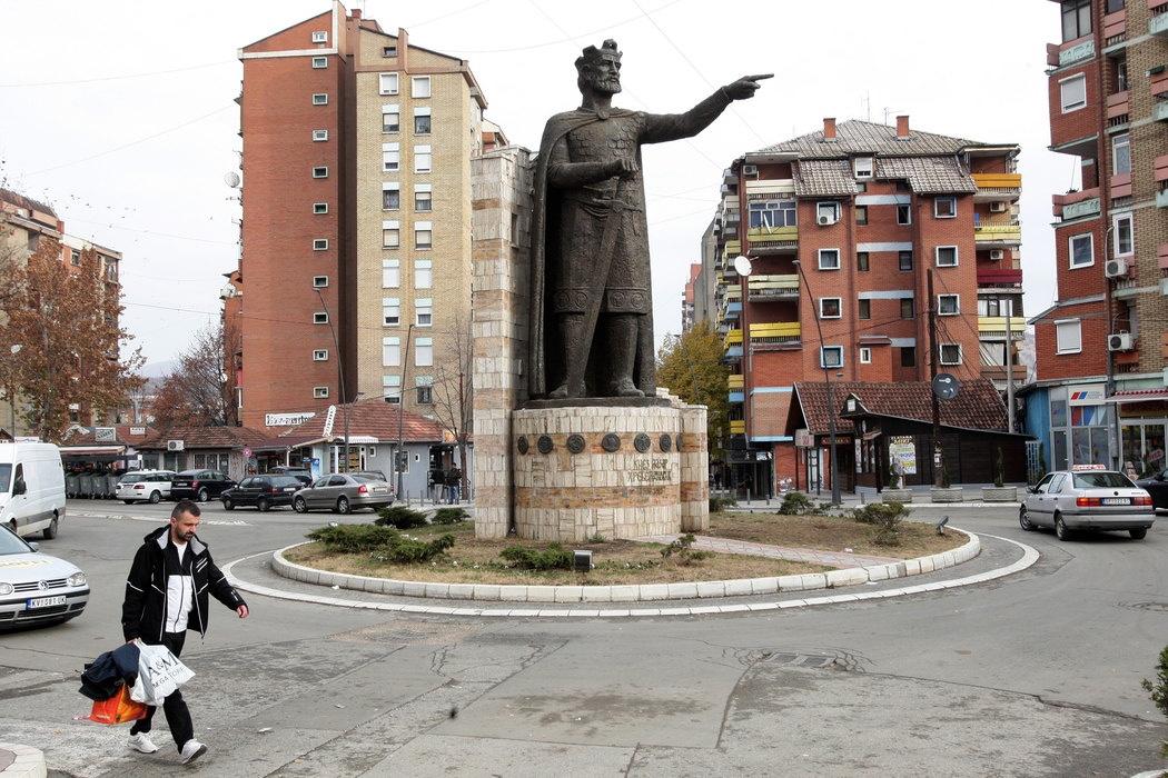 na-kosovu-46-novoobolelih,-preminule-dve-osobe