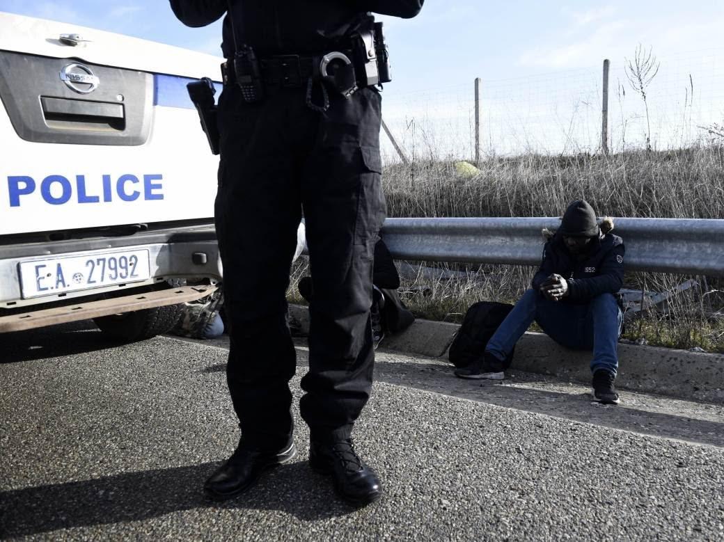 grcka-policija-zaplenila-500.000-pilula-ekstazija