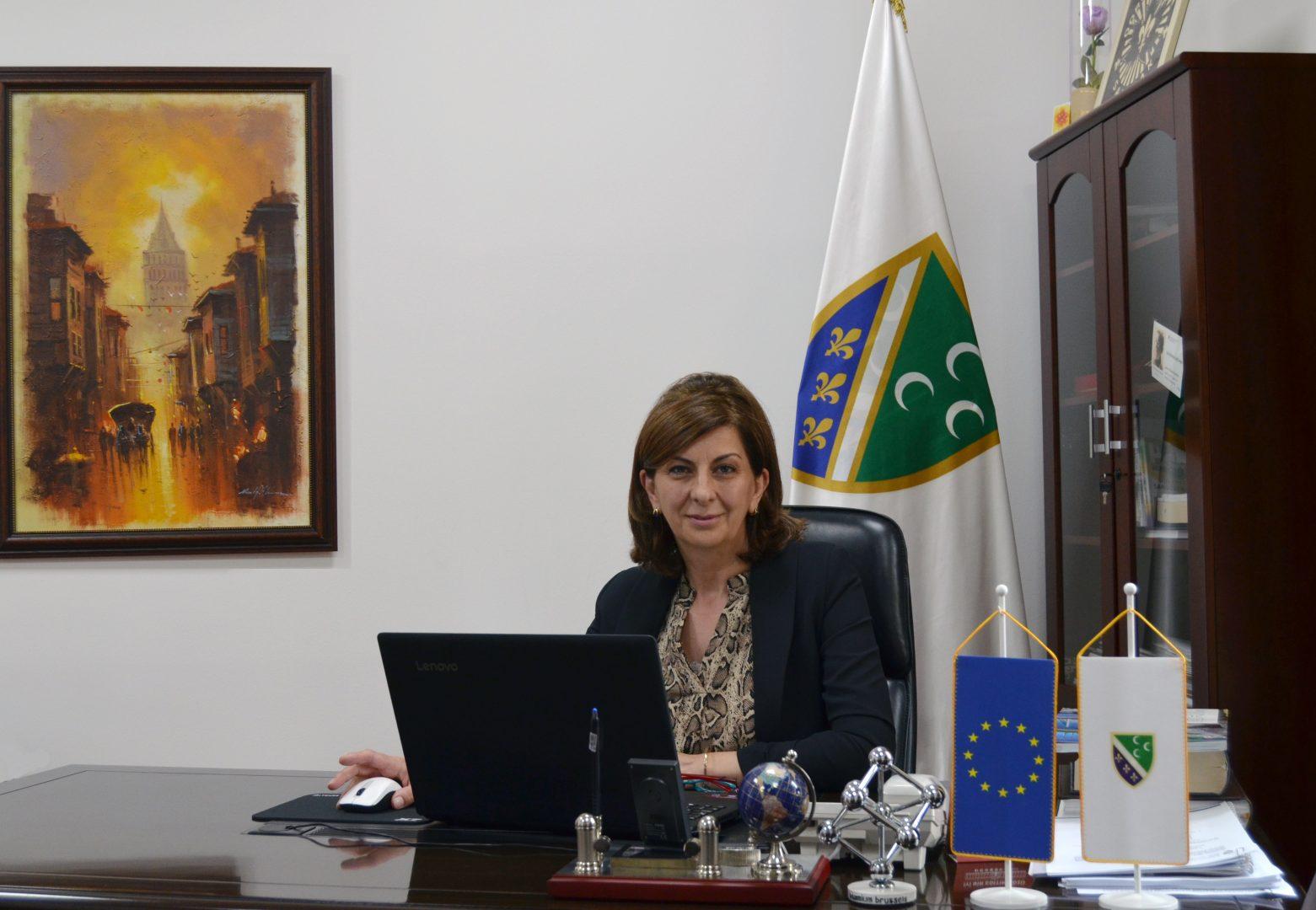 cestitka-predsjednice-vijeca-povodom-dana-bosnjaka