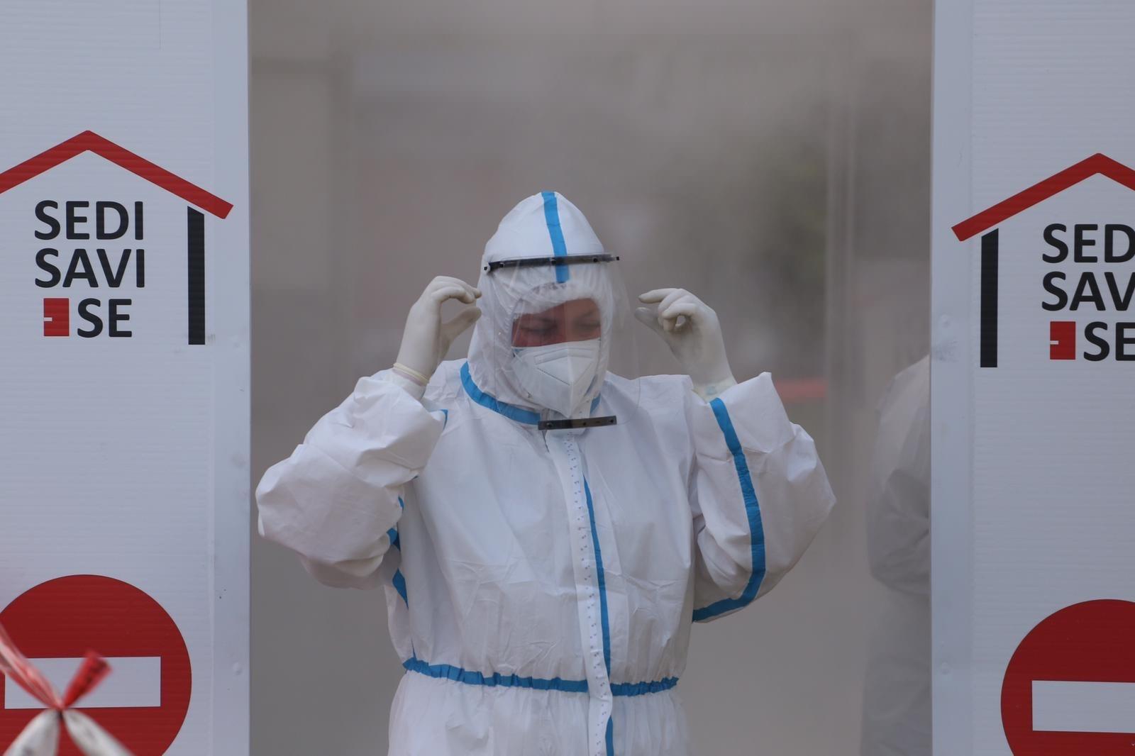u-srbiji-testirano-3.138,-zarazeno-72,-preminula-jedna-osoba