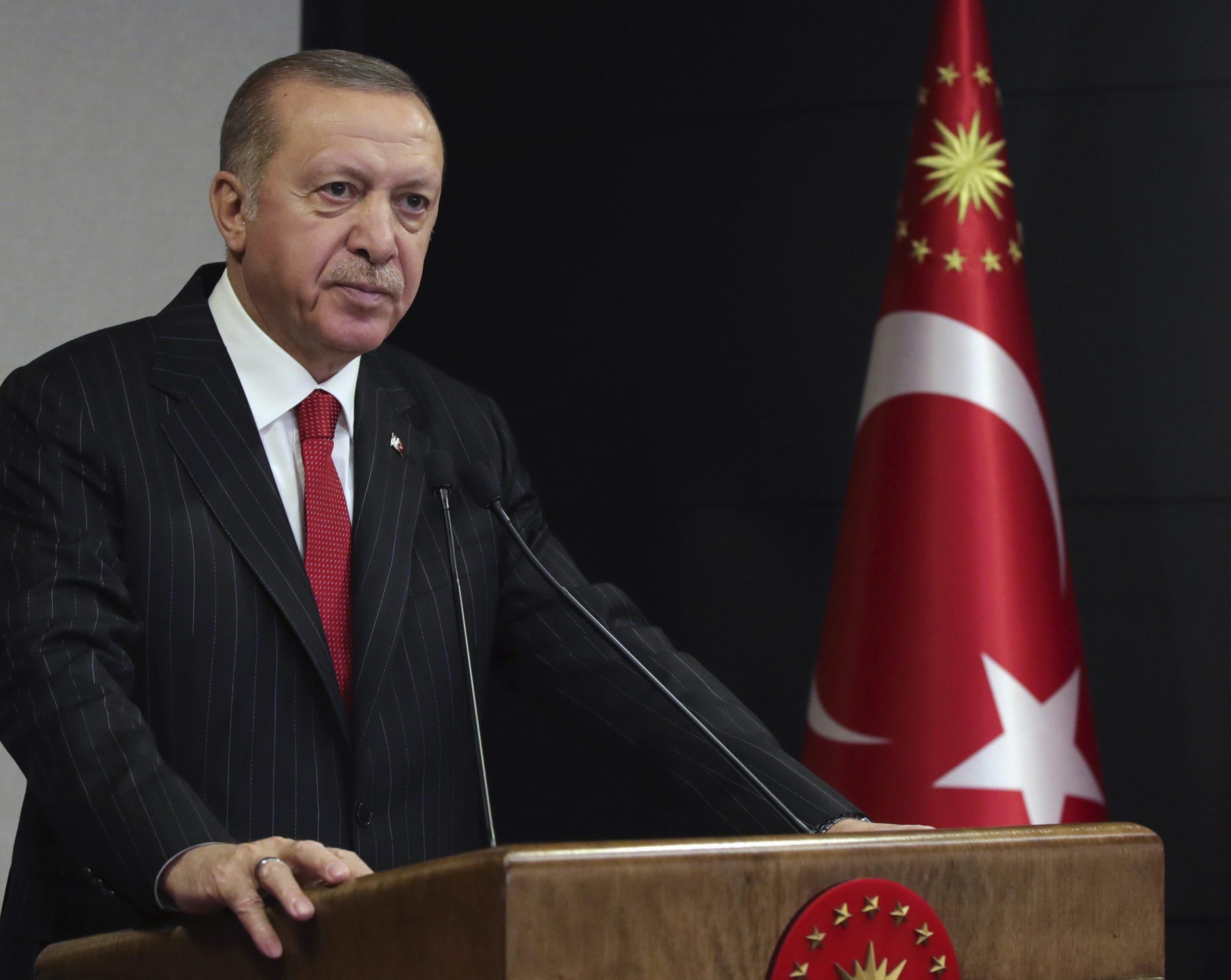 erdogan:-jermenija-prepreka-miru-u-regionu