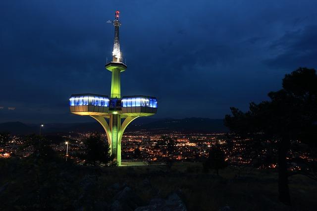 crna-gora:-od-danas-policijski-cas-u-tri-opstine