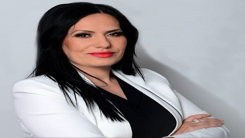 predsednica-skupstine-cestitala-dan-bosnjaka