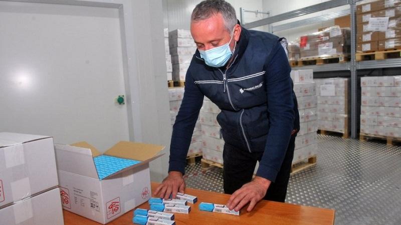 vakcinacija-protiv-gripa-od-1.-oktobra