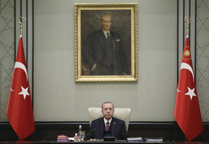 turska-spremna-da-podrzi-azerbejdzan-na-bojnom-polju