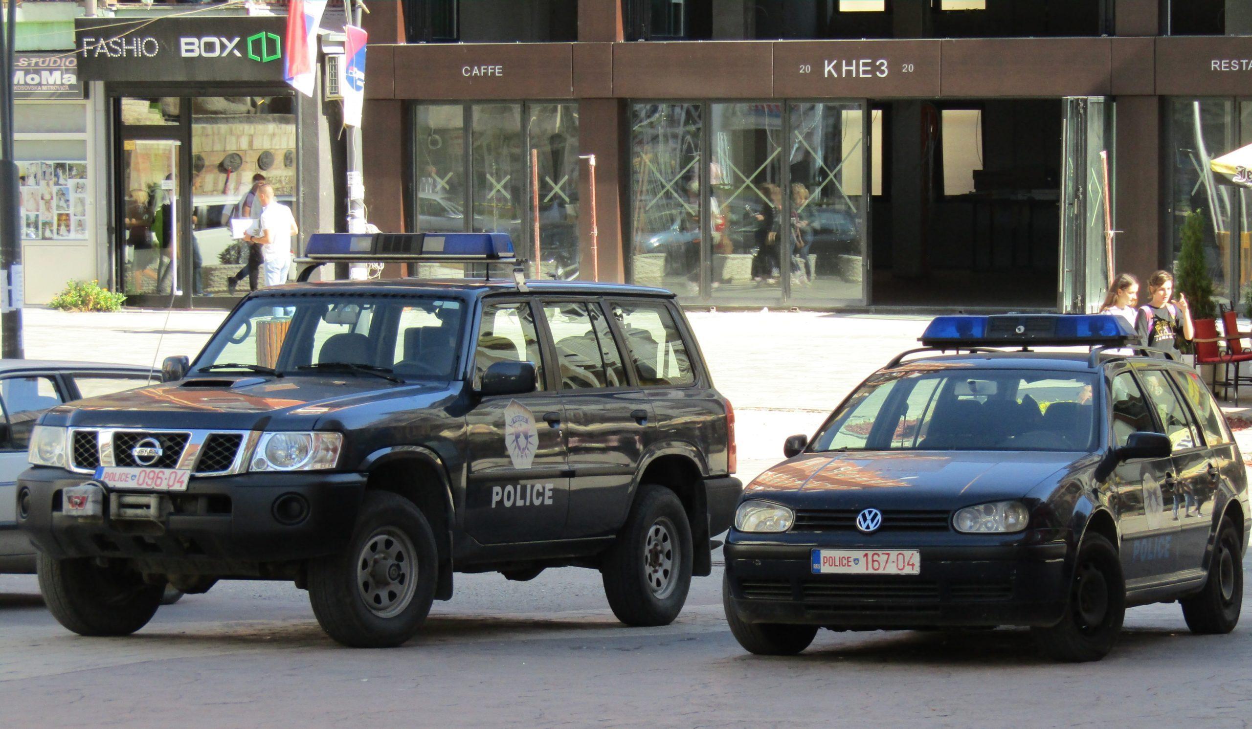 u-akciji-policije-kosova-kod-peci-uhapseno-11-osoba