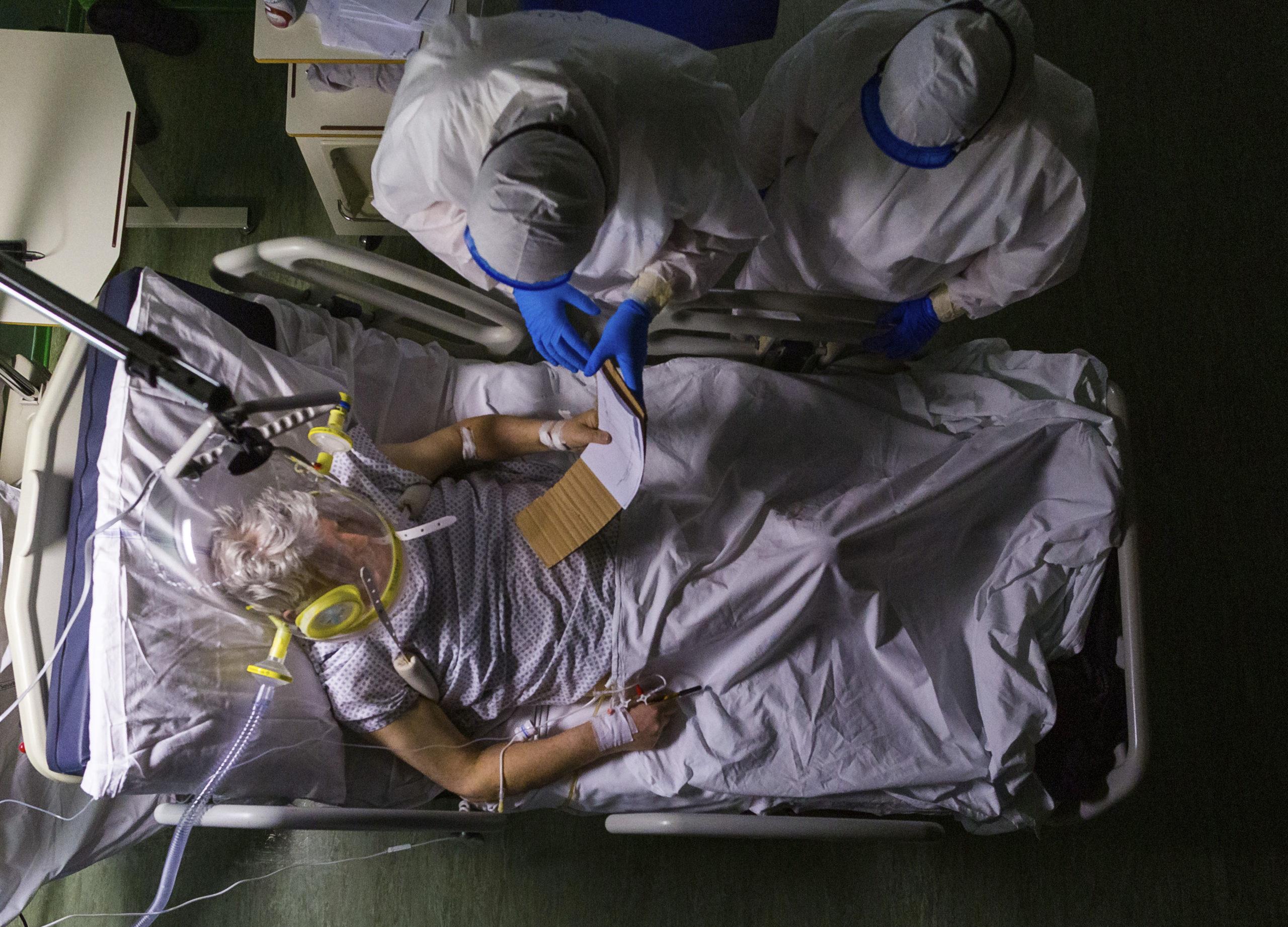 u-crnoj-gori-234-novozarazene-i-jedna-preminula-osoba