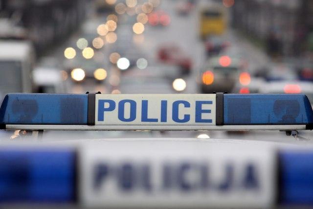europol:-u-akciji-protiv-kriminala-iz-jugoistocne-evrope-uhapseno-166-osoba