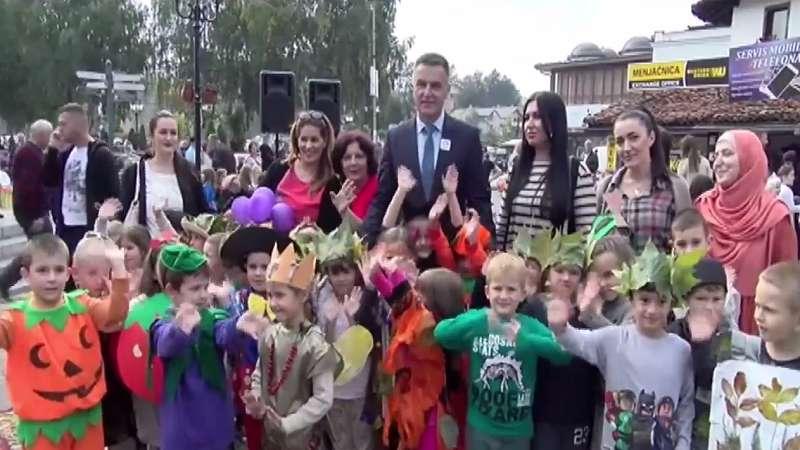 prva-nedelja-oktobra-u-znaku-dece