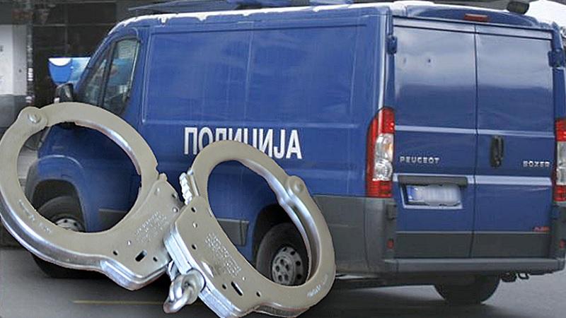 policija-uhapsila-osumnjicenog-za-ubistvo-na-jaliji