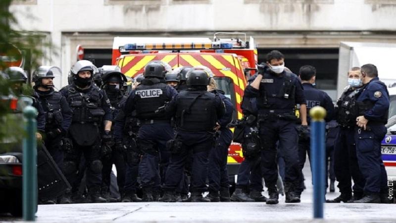 u-napadu-u-pariskom-predgradju-ubijeno-cetvoro-dece-i-zena,-pet-osoba-povredjeno