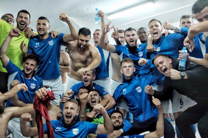 "fk-novi-pazar-""pregazio""-vojvodinu-na-gradskom-stadionu"